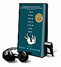 The Girl Who Fell from the Sky [With Earbuds]
