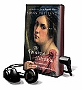 The Passion of Artemisia [With Earbuds]