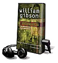 Neuromancer [With Earbuds]
