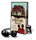 Jefferson's Sons: A Founding Father's Secret Children [With Earbuds]