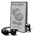 Aleph [With Earbuds]