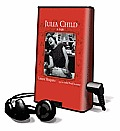 Julia Child: A Life [With Earbuds]