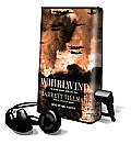 Whirlwind: The Air War Against Japan, 1942-1945 [With Earbuds]