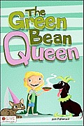 The Green Bean Queen