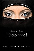 Captive: Book One