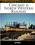 Chicago & North Western Railway