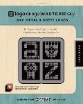 LogoLounge Master Library, Volume 1: 3,000 Initials & Crest Logos