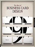 The Best of Business Card Design 9 Cover
