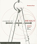 Geometry of Design Studies in Proportion & Composition