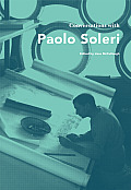 Conversations with Paolo Soleri (Conversations with Students) Cover