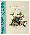 Americas Other Audubon