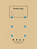 The Pocket Pack: Pocket Department