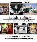 Public Library A Photographic Essay