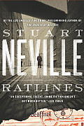 Ratlines Cover