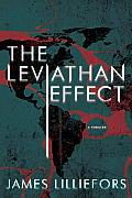 Leviathan Effect