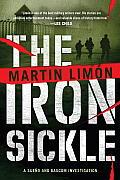 The Iron Sickle (Sergeants Sueno & Bascom Mysteries)