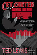 Get Carter (the Jack Carter Trilogy #1)