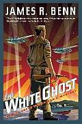Billy Boyle World War II Mysteries #10: The White Ghost
