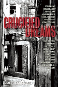 Crucified Dreams by Joe R. Lansdale (edt)