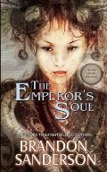 Emperors Soul