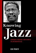 Knowing Jazz