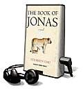 The Book of Jonas [With Earbuds]