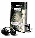 Elizabeth I [With Earbuds]