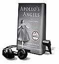 Apollo's Angels