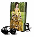 Madame Tussaud: A Novel of the French Revolution [With Earbuds]