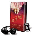 The Autobiography of Mrs. Tom Thumb [With Earbuds] (Playaway Adult Fiction) Cover
