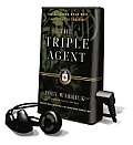 The Triple Agent: The Al-Qaeda Mole Who Infiltrated the CIA [With Earbuds]