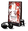 Forever [With Earbuds]