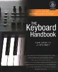 Keyboard Handbook The Complete Guide to Mastering Keyboard Styles