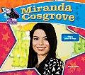 Miranda Cosgrove: Famous Actress & Singer