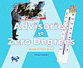 Advisories to Zero Degrees: Weather from a to Z