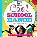 Cool School Dance Fun Ideas & Activities to Build School Spirit