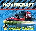 Hovercraft (Amazing Vehicles Set 2)