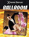Ballroom (Xtreme Dance) Cover