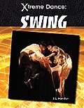 Swing (Xtreme Dance) Cover