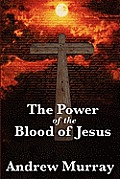 The Power of the Blood of Jesus
