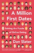 Million First Dates Solving the Puzzle of Online Dating
