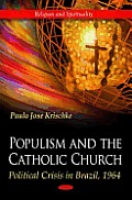 Populism & the Catholic Church