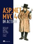 ASP.Net MVC 4 in Action