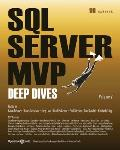 SQL Server MVP Deep Dives, Volume 2 Cover