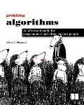 Grokking Algorithms An...