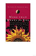 More than Meets the Eye: Fascinating Glimpses of God's Power and Design