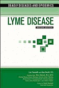 Lyme Disease, Second Edition
