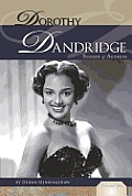Dorothy Dandridge: Singer & Actress