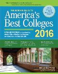 Ultimate Guide to Americas Best Colleges 2016