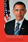 Barack Obama y La Presencia Afro...